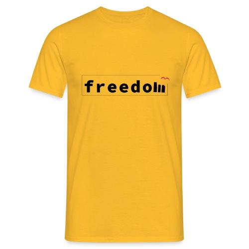 WT AA 000038 - Camiseta hombre