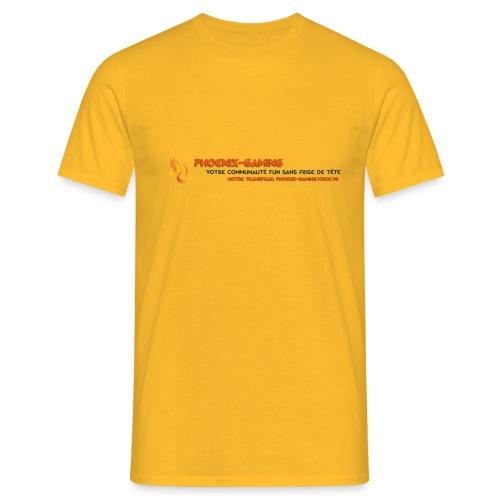 59edc1f31fbbf banproto1920px png 7e9af80c0c433fff6 - T-shirt Homme