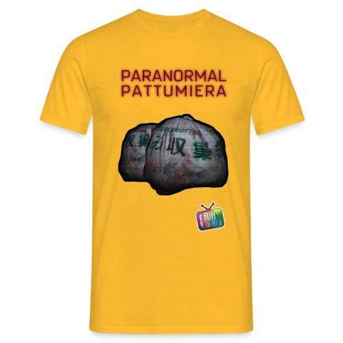LOL png - Maglietta da uomo