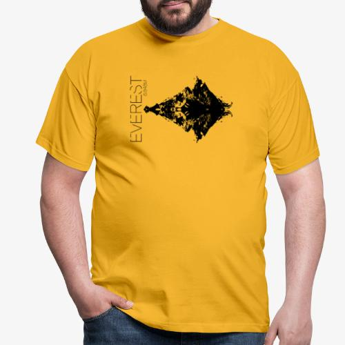 Everest - Men's T-Shirt