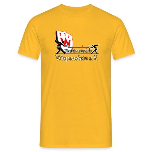 shirtneu gif - Männer T-Shirt