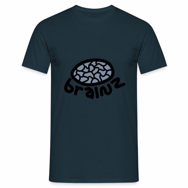 Brainz!