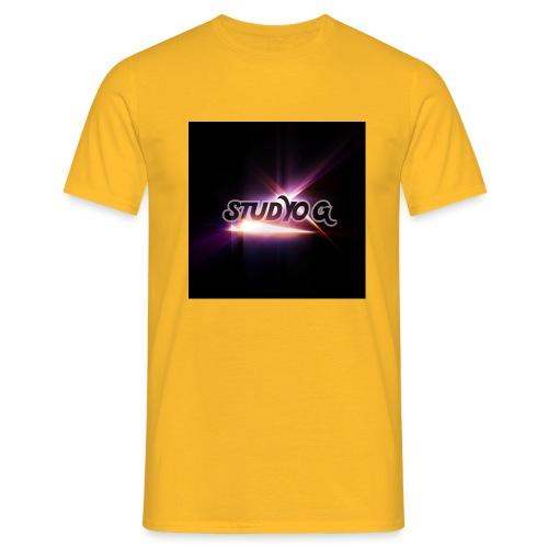 16 07 05 23 11 41 350 deco jpg - T-shirt Homme