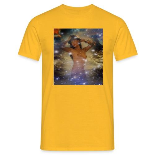 Landover - Männer T-Shirt