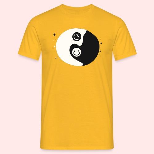 Stronger Together - Men's T-Shirt