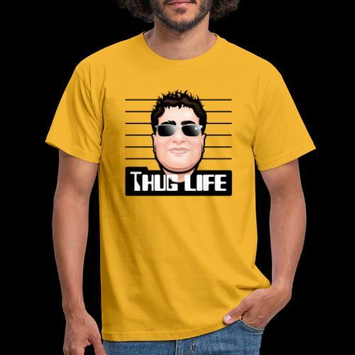 Ataari - T-shirt Homme