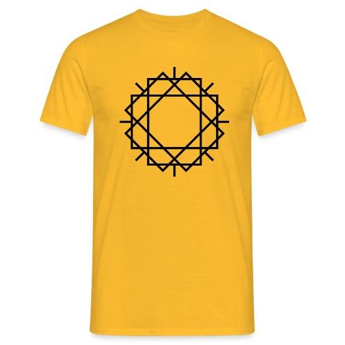 Widerstand mit Spaß 20.1 - Männer T-Shirt