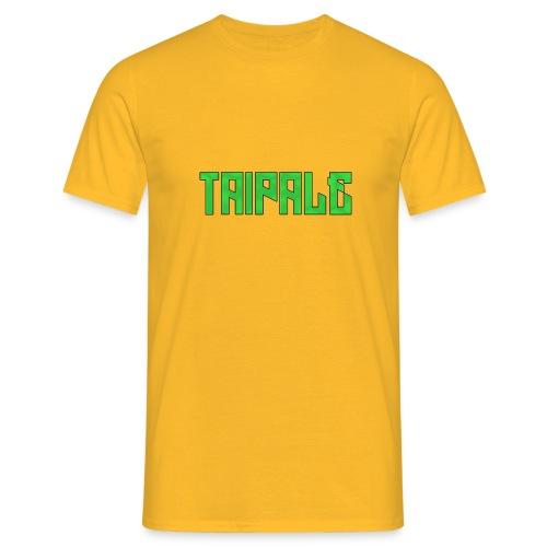 Taipale - Miesten t-paita