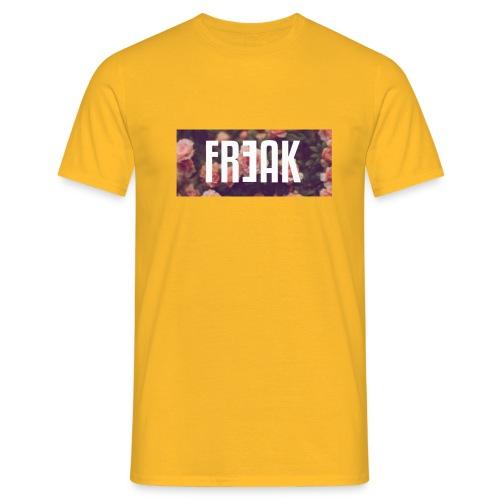 logo 2 png - Männer T-Shirt