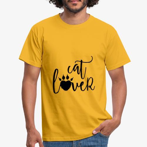 cl - Koszulka męska