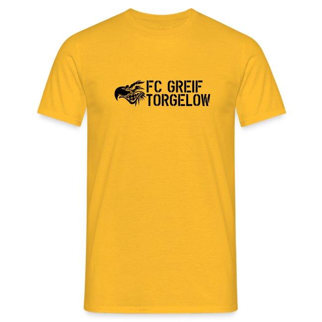 FC_Greif