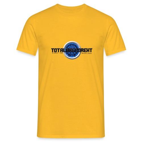 T Shirt Disign png - Männer T-Shirt