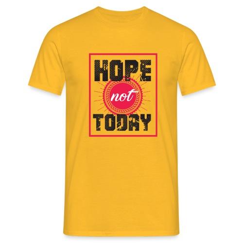 AA000048 - Camiseta hombre