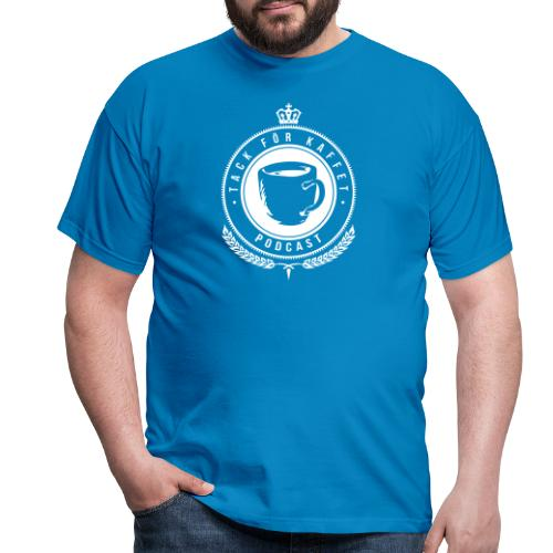 TFK Royal by CNAP - T-shirt herr