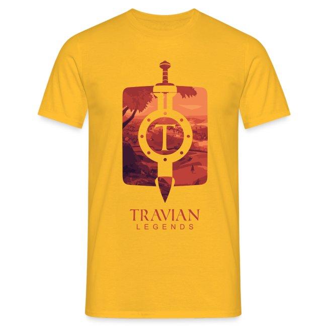 travian_legends_land_red