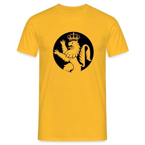 Kaodok Esports - Camiseta hombre