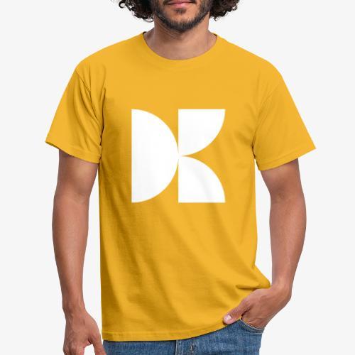 DON'TKNOW - Männer T-Shirt