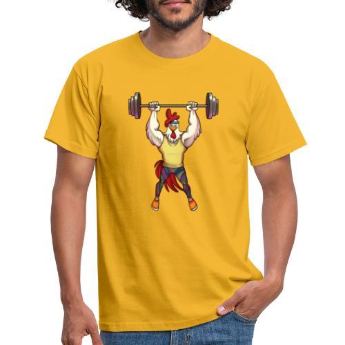 Hannover Tierärzte | Vet-Watchers - Männer T-Shirt