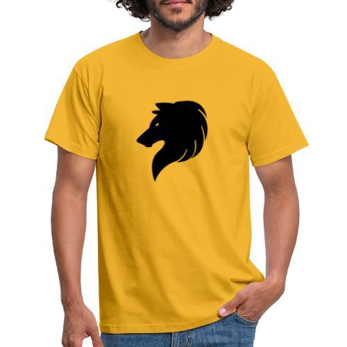 Empire's logo Hoodie - T-shirt herr