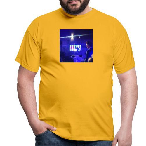 IMG 20200403 140735 - Camiseta hombre