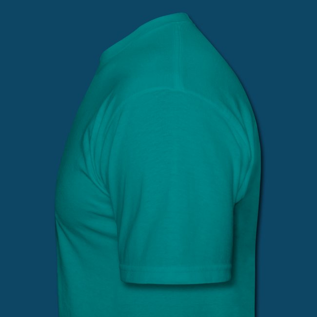 Tshirt4000 png