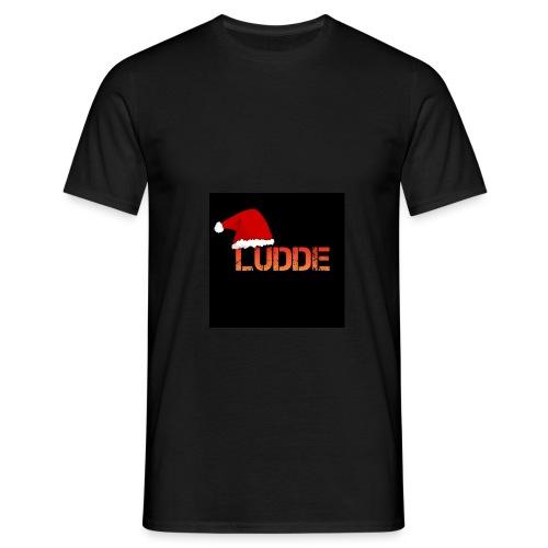 JULSPECIAL !!!! - T-shirt herr