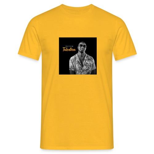 Talentosa T-shirt enfant Docteur H - T-shirt Homme