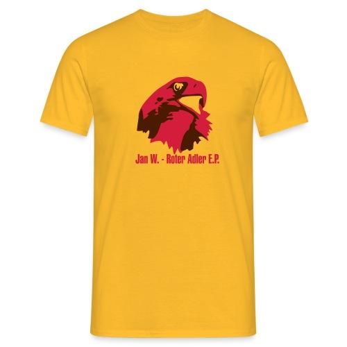 ra - Männer T-Shirt