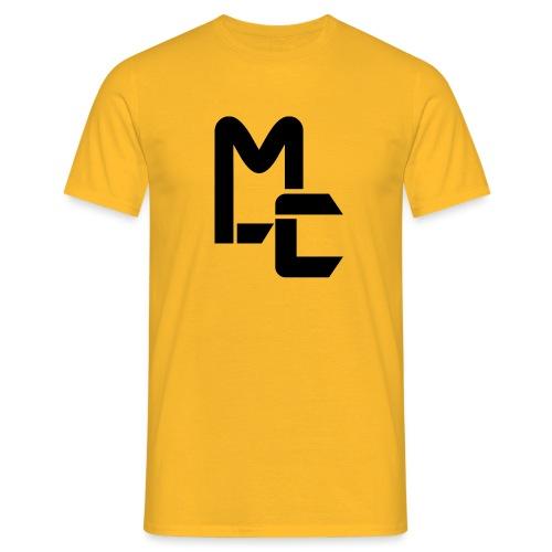 LMC ' ALMZ DELUXE - Camiseta hombre