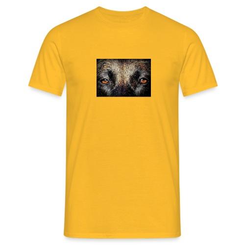 27336570 1565206093555634 4985213698271764510 n - Männer T-Shirt