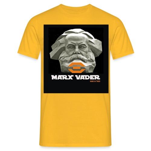 1xxx jpg - Männer T-Shirt