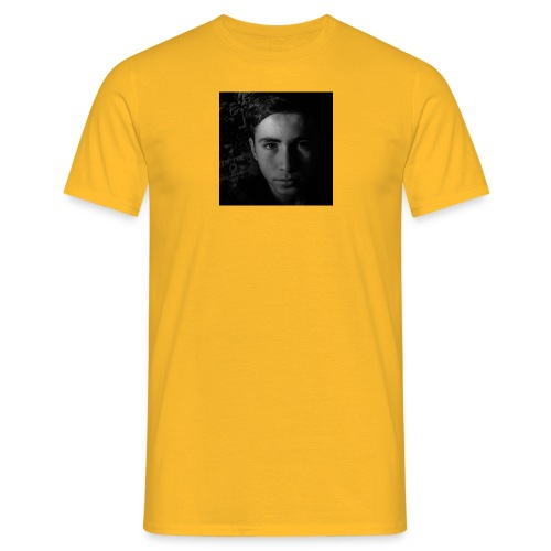 12509810 904158563031692 529686008391304836 n jpg - T-shirt Homme