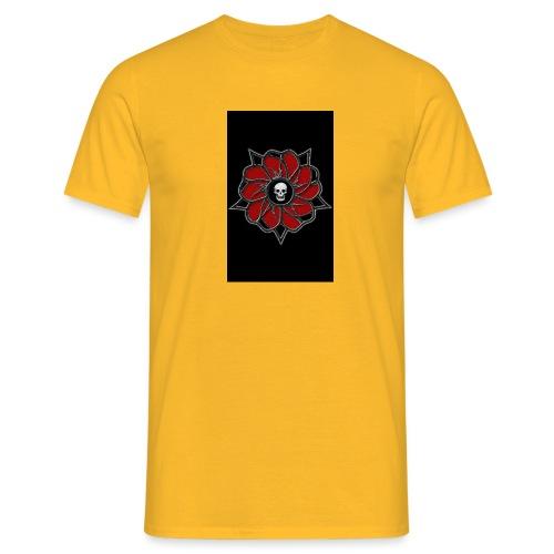 Jolly Roger - Tormenta - T-shirt Homme