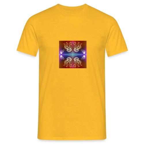 PhotoEditor 20181213 113455929 2 - Männer T-Shirt