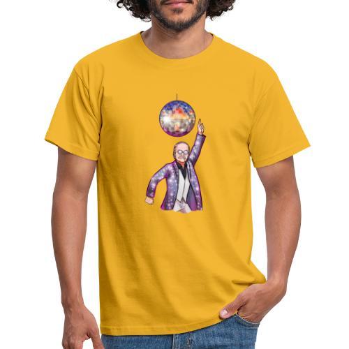 Brandenburg - Männer T-Shirt