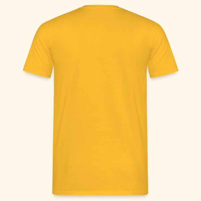 Camiseta Imperdible de roger