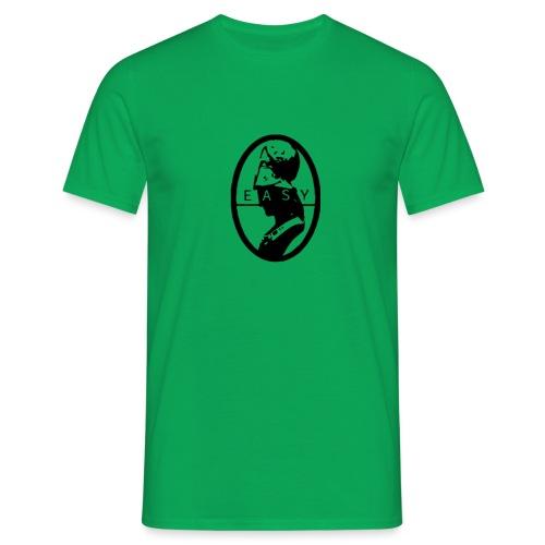 ATENA - Maglietta da uomo