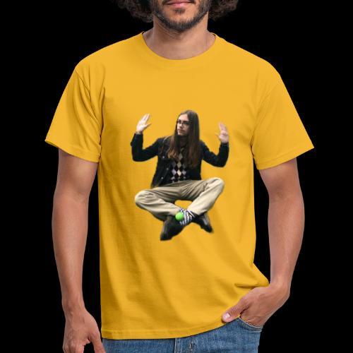John Essle och Hans Orkester - T-shirt herr