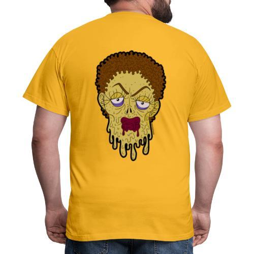 TIMMYYYY - T-shirt Homme