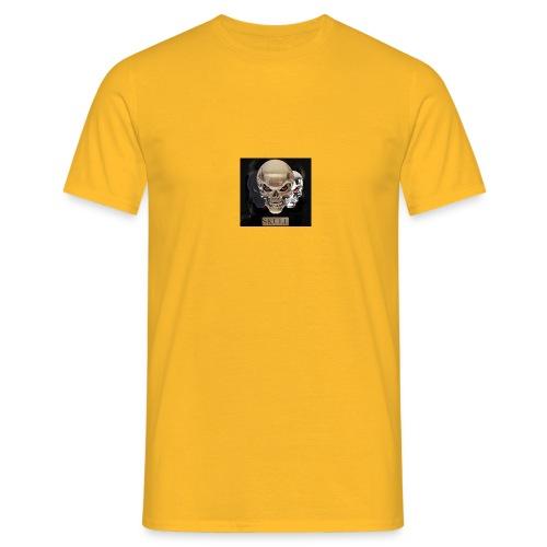 swag - Männer T-Shirt