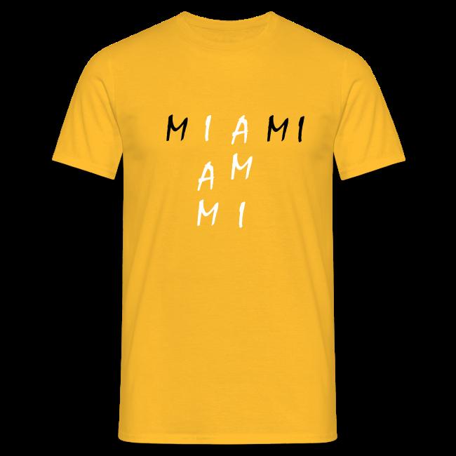 Miami Collection