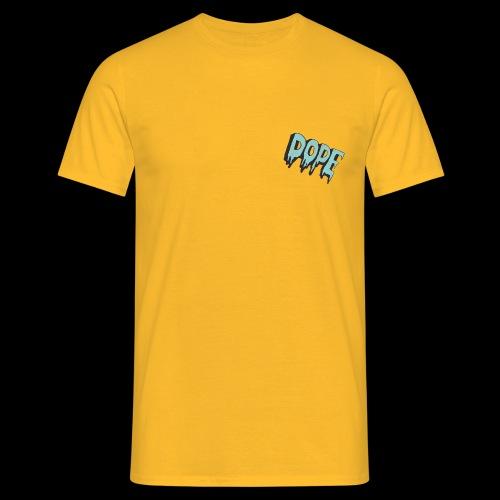 original - Koszulka męska