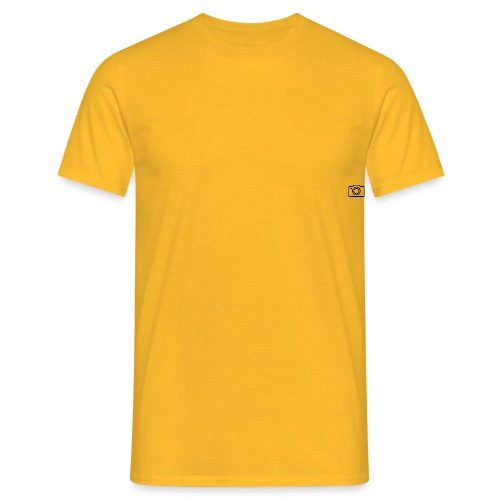 Emmanuelprowear - Men's T-Shirt