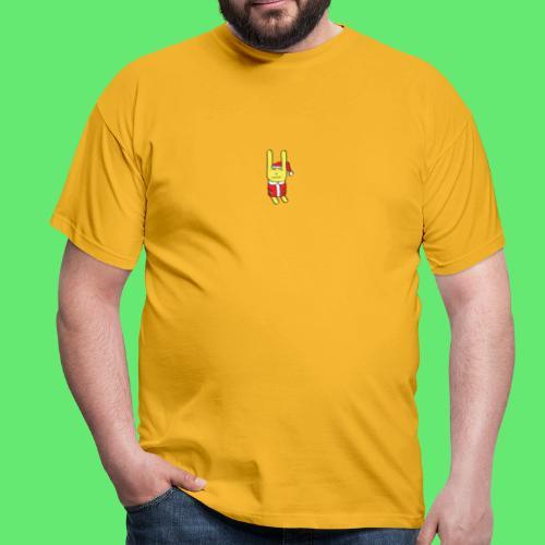 Fun Christmas - T-shirt Homme