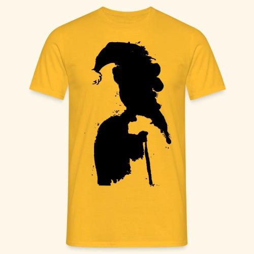 swag - Mannen T-shirt