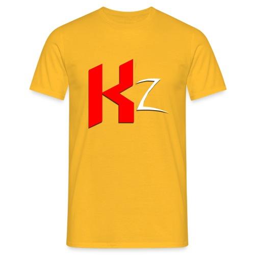 KAIIZEN - T-shirt Homme