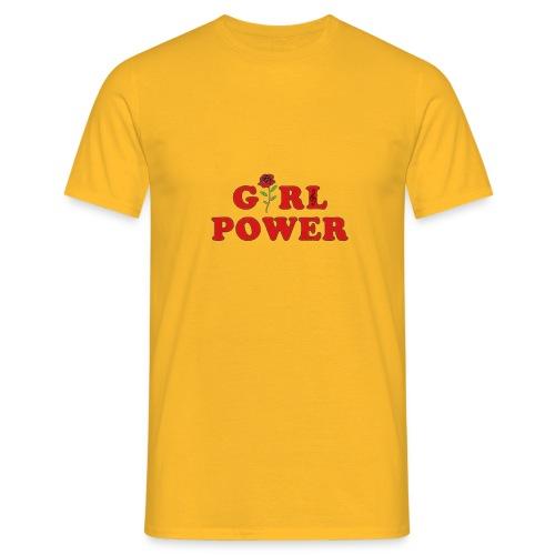 Jol_2 - Camiseta hombre