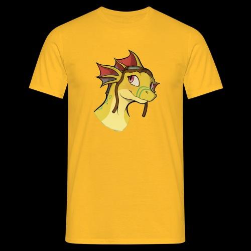 ADI - T-shirt Homme