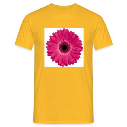 14314 - Men's T-Shirt