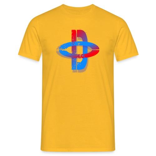 E4EF983E A268 4C57 B835 6A0908356452 - Camiseta hombre